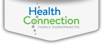 Chiropractic Minnetonka MN Health Connection Family Chiropractic