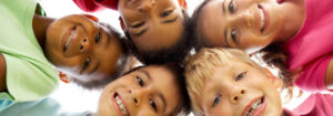 Chiropractic Care for Kids in Minnetonka MN