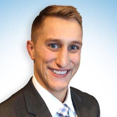 Chiropractor Minnetonka MN Kyle LeDuc